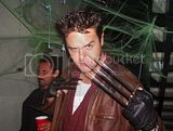 Wolverine-X-Men-Logan-Weapon-Halloween